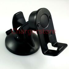 Car Mount holder for Magellan Roadmate GPS 1220 1324 1340 1420 1424 1475T 2136
