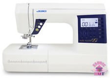 Juki Excite HZL-G220 Computerized Sewing Quilting Machine Large Throat 8100876
