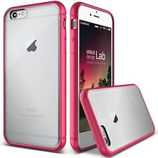 best loved fd9b2 6f721 Cases, Covers & Skins for iPhone 6s Plus for sale | eBay