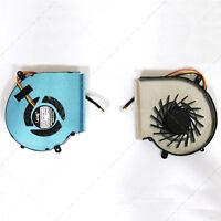 Ventilador para Msi Ge62 (For Gpu Fan)