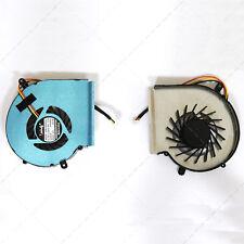 Ventilador para Msi Ge72 (For Gpu Fan)