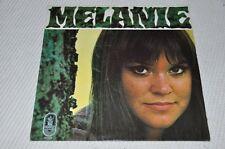 Melanie - Same - Buddah Records - Album Vinyl Schallplatte LP