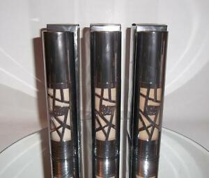 Urban Decay UD All Nighter Liquid Foundation YOU CHOOSE Matte Oil Free READ