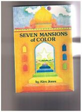 Seven Mansions of Color