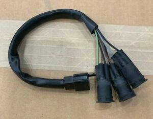 NOS 1994-2000 Honda Fourtrax 300 Indicator Socket 37600-HM5-670 Honda