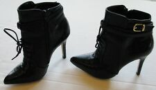 888a4d47ac3 Altuzarra Women's Boots for sale   eBay