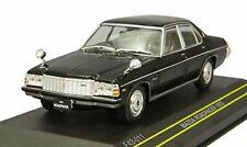 First43 1/43 Mazda Roadpacer 1975 Black F43-011