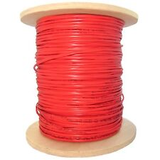 100 Feet 30 Awg Kynar Wire. 10 Colors to choose. Modding, Hobby, Test Jig, Etc.