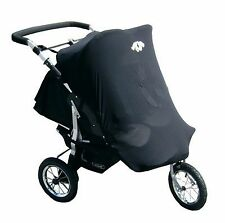 Other Prams & Strolllers