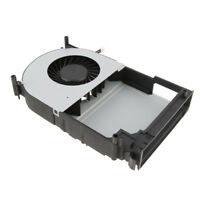MagiDeal Internal CPU Cooler Cooling Fan for Microsoft Xbox One X Controller