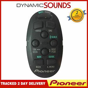 Pioneer CXC2027 Steering Wheel Remote Control Unit