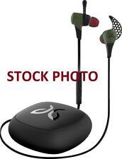 Jaybird X2 Sport Wireless Bluetooth Headphones - Alpha Green