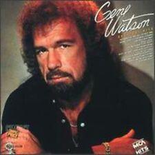Gene Watson - Greatest Hits [New CD] Manufactured On Demand
