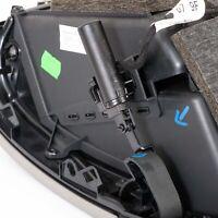 pour Audi A3 S3 RS3 8P 03-12 Boîte À Gants Charnière Couvercle de réparation