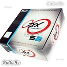 Tarot ZYX-S2 ZYX V2 3 Axis Flybarless MEMS Gyro for 200-800 - ZYX23