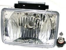 One Driving Fog Light Lamp w/Light Bulb For 2004-2011 Colorado Canyon RH=LH