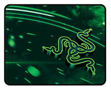 Razer Goliathus Speed Cosmic Smooth Cloth Pro Gaming Mouse Mat Mousepad - Small