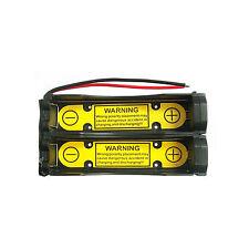 1 pc 1S2P 18650 3.7V Holder Case Battery Li-Ion PCM Protection Circuit Module