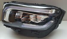 Scheinwerfer LED links A2479063100 Mercedes GLB Klasse W247 X247