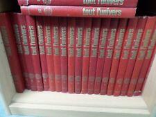 encyclopédie TOUT L'UNIVERS
