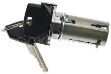 LockWorks LC14490 Ignition Lock Cylinder