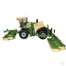 Ros Krone BIG M500 Mower 1:32 Scale Model Toy Gift Christmas
