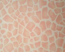 Tallest-Flannel/brushed cotton-Michael Miller