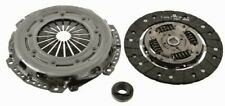 Sachs Clutch Kit 3000 950 005 for Citroën - Peugeot