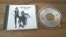 CD Pop Fleetwood Mac - Rumours (11 Song) WARNER BROS / JAPAN NO OBI !!
