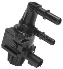 Standard Motor Products CP555 Vapor Canister Purge Solenoid