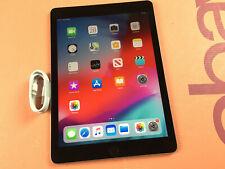 Apple iPad Pro 32GB, Wi-Fi 4G (Unlocked), 9.7in - Grey, (read main) Ref :K798