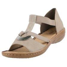 Rieker Beach Shoes for Women