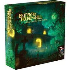 Avalon Hill Modern Board Games