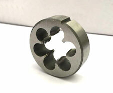 new 20mm x .75 Metric Right hand Die M20 x 0.75mm Pitch