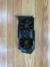 AMD RX 580 8GB Graphics Card