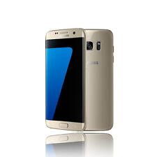 Original Samsung Galaxy S7 Edge SM-G935A - 32GB  Desbloqueado Fábrica SmartPhone