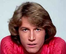ANDY GIBB 3CD Set  - After Dark + Shadow Dancing + Flowing Rivers  [NEW]