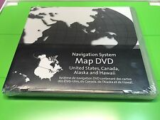 NEW FACTORY GM (not a copy) Avalanche gmc Yukon Denali XL Tahoe Navigation disc