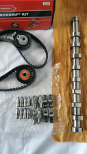 Nockenwelle NEU + TIMING BELT KIT PEUGEOT 208 308 & 508 1.4 1.6 HDi 8 VALVE