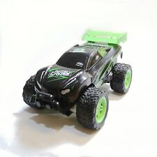 Radio Remote Control RC All Terrain Racing Car Toy