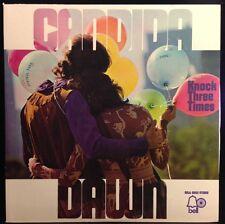 Dawn - Candida - VG Vinyl LP - Tony Orlando,  Telma Hopkins, Joyce Vincent