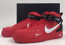Nike Air Force 1 Mid '07 LV8 Sz.13 804609 605
