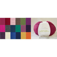 Sirdar Sublime Woolen Yarns
