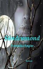 Sündenmond by Veronika Engler (2014, Paperback)