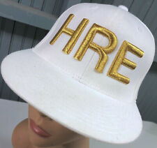 HRE Honor Roll Entertainment Large Stretch Baseball Hat Cap