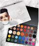 Morphe James Charles Inner Artist Eye shadow Palette 39 colors New Gift in box