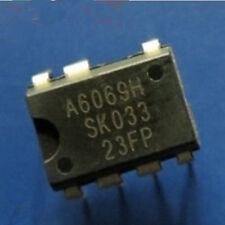 1 PCS New STR-A6069H A6069H DIP8 ic chip
