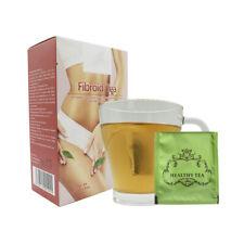 Fibroid Tea Detox Menstrual Flow Remedy, Shrink Fibroids Eliminate Toxins Cramps