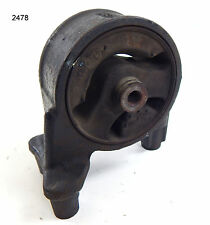 Kia Rio 2 II (JB) 1,4 71 kW Motorlager Motorhalter Lager 21935-1G250 Bj2010