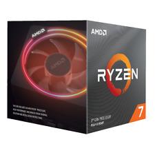 AMD Ryzen 7 3700X 3,6GHz Octa-Core Prozessor (100-100000071BOX)